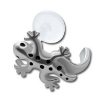 Nordik Piercing: Labret Bioplast interne piercing tragus gecko