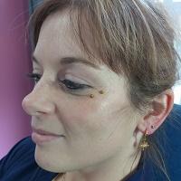 Nordik Piercing: Studio de piercing dans le 76: piercing anti-eyebrow
