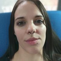 Nordik Piercing: Studio de piercings dans le 76: piercing septum