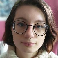 Nordik Piercing: Studio de piercing dans le 76: piercing septum et lèvre