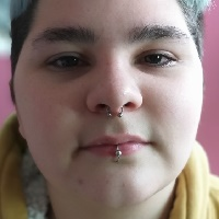 Nordik Piercing: Studio de piercing dans le 76: piercing de septum