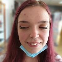 Nordik Piercing: Studio de piercing dans le 76: piercing septum
