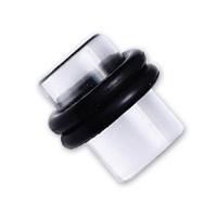 Nordik Piercing: Boutique en Ligne: Plug UV du 3 au 24 mm